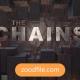 پروژه آماده افترافکت تریلر Chains