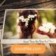 پروژه آماده افترافکت عروسی Wedding-Photo