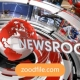 پروژه آماده افترافکت خبر News-Opener
