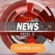 پروژه آماده افترافکت خبر News-Pack