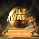 پروژه آماده افترافکت لوگو Awards-Logo
